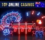Safest online casinos Australia